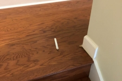 hardwood-flooring-installation-7