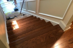 hardwood-flooring-installation-8