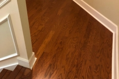 hardwood-flooring-installation-9