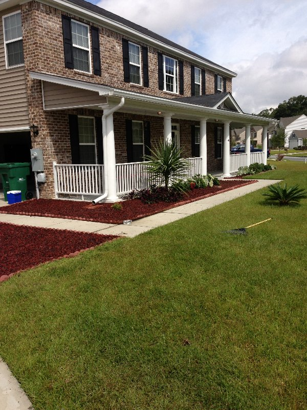 landscaping-14