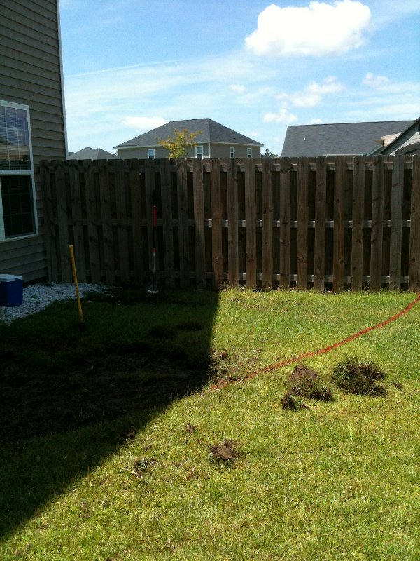 landscaping-7