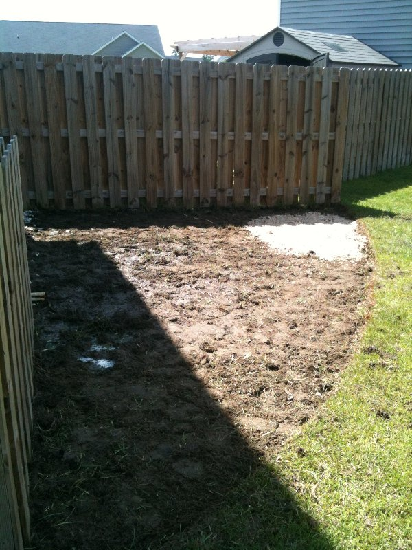 landscaping-9