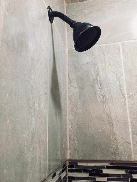 leaking-shower-repair-25