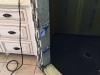 leaking-shower-repair-11