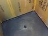 leaking-shower-repair-18