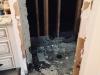 leaking-shower-repair-3