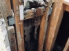 leaking-shower-repair-4