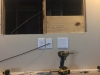 tv-mount-proper-installation-1
