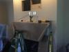 tv-mount-proper-installation-2