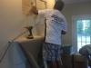 tv-mount-proper-installation-4