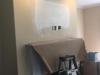 tv-mount-proper-installation-6