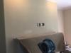 tv-mount-proper-installation-8