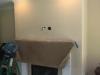 tv-mount-proper-installation-9
