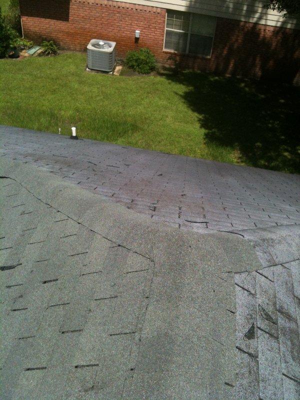 Roof-Repair-11