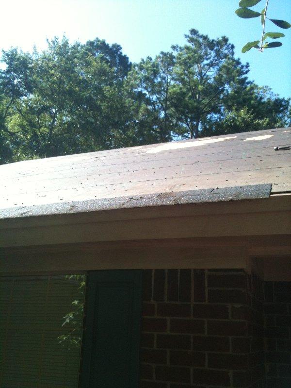 Roof-Repair-4