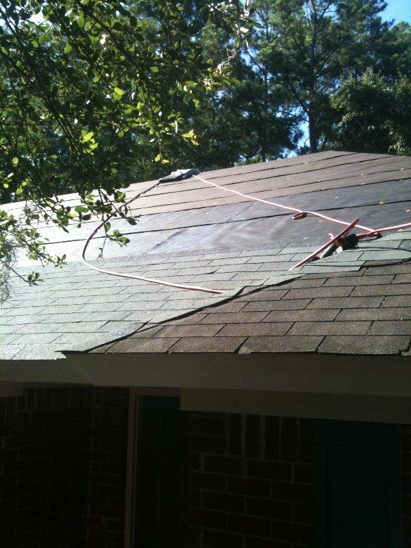 Roof-Repair-6
