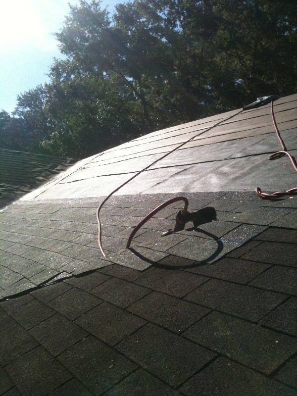 Roof-Repair-7