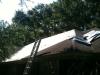 Roof-Repair-5