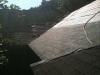 Roof-Repair-8