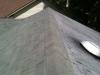 Roof-Repair-9