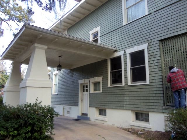 before-savannah-ga-home-restoration-carport.jpg