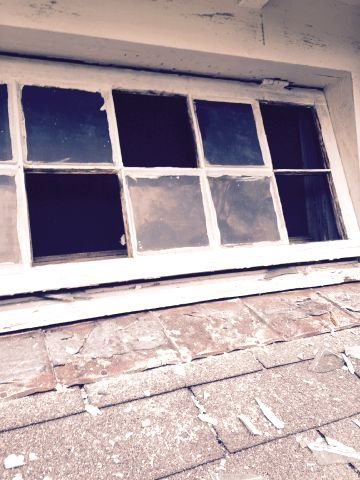 before-savannah-ga-home-restoration-dorm-window-2.jpg