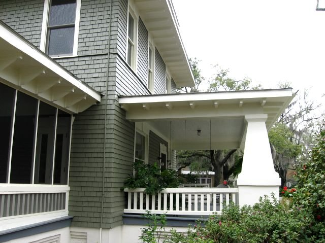 finished-savannah-ga-home-restoration-12.JPG