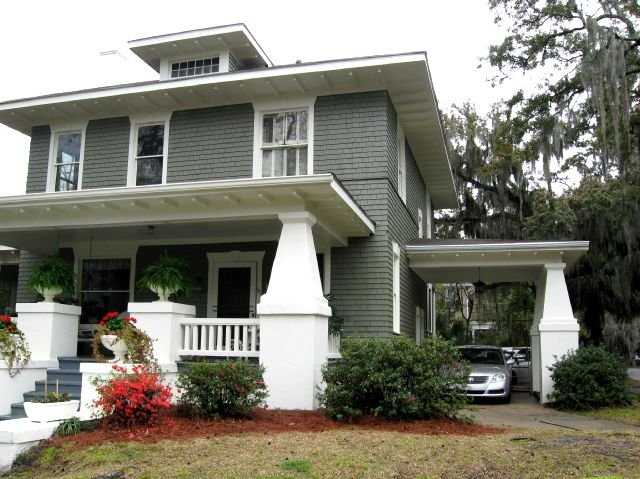 finished-savannah-ga-home-restoration-2.JPG