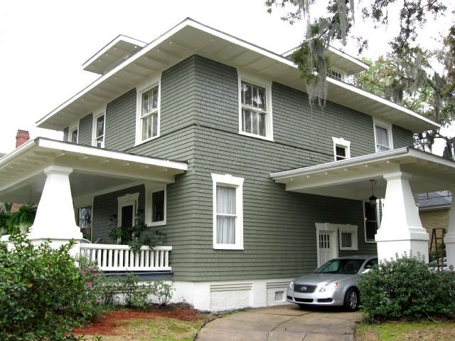 finished-savannah-ga-home-restoration-3.JPG
