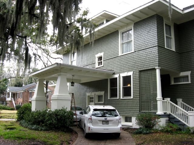 finished-savannah-ga-home-restoration-5.JPG
