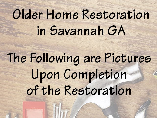 savannah-ga-home-restoration-comlpete.jpg