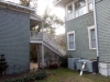 before-savannah-ga-home-restoration-back.jpg