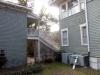 before-savannah-ga-home-restoration-back.jpg