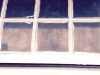 before-savannah-ga-home-restoration-dorm-window-1.jpg