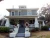 before-savannah-ga-home-restoration-porch.jpg