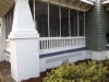 before-savannah-ga-home-restoration-screen-porch.jpg