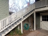 before-savannah-ga-home-restoration-stairs.jpg