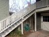 before-savannah-ga-home-restoration-stairs.jpg