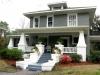 finished-savannah-ga-home-restoration.JPG