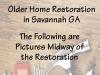 middle-of-restoration.jpg