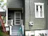 middle-savannah-ga-home-restoration-2.JPG