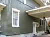 middle-savannah-ga-home-restoration-3.JPG