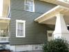 middle-savannah-ga-home-restoration-4.JPG