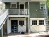 middle-savannah-ga-home-restoration.JPG