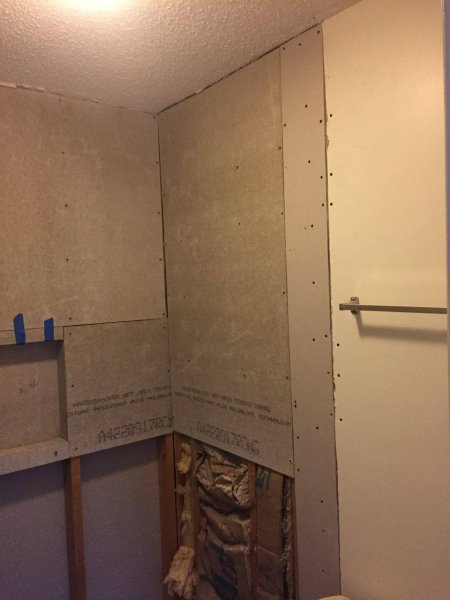 shower-repair-due-to-improper-waterproofing-11