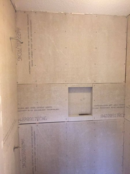 shower-repair-due-to-improper-waterproofing-18
