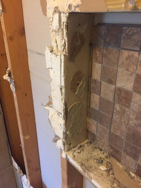 shower-repair-due-to-improper-waterproofing-7