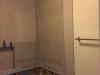 shower-repair-due-to-improper-waterproofing-11