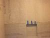 shower-repair-due-to-improper-waterproofing-12