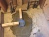 shower-repair-due-to-improper-waterproofing-13